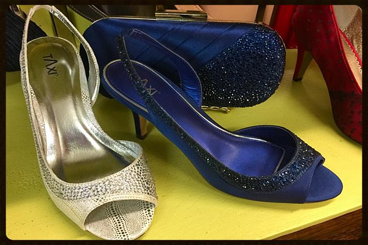 a905f133bfe3 Dr Cobbler Shoes   Swirls